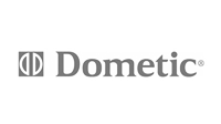 logo-dometic.png