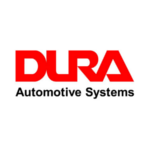 Dura Automotive Systems