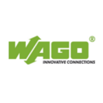 WAGO innovative connections